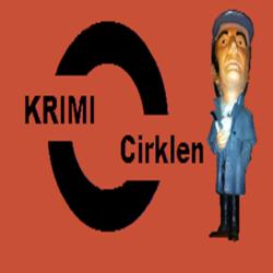 KRIMI-CIRKLEN 2021